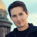 Создать WhatsApp обвинил Павла Дурова в плагиате
