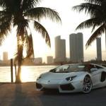 За покупку квартиры в Дубае можно получить Lamborghini.