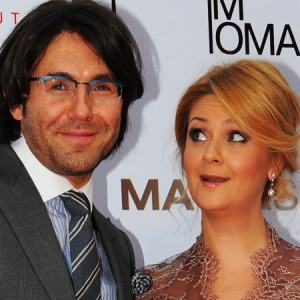 Андрей Малахов с женой выбирают имя для своей малышки