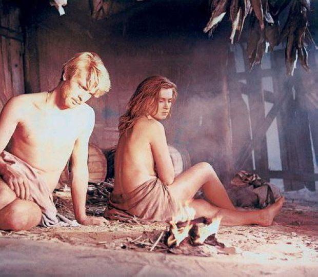 кадры советские фильмы эротические