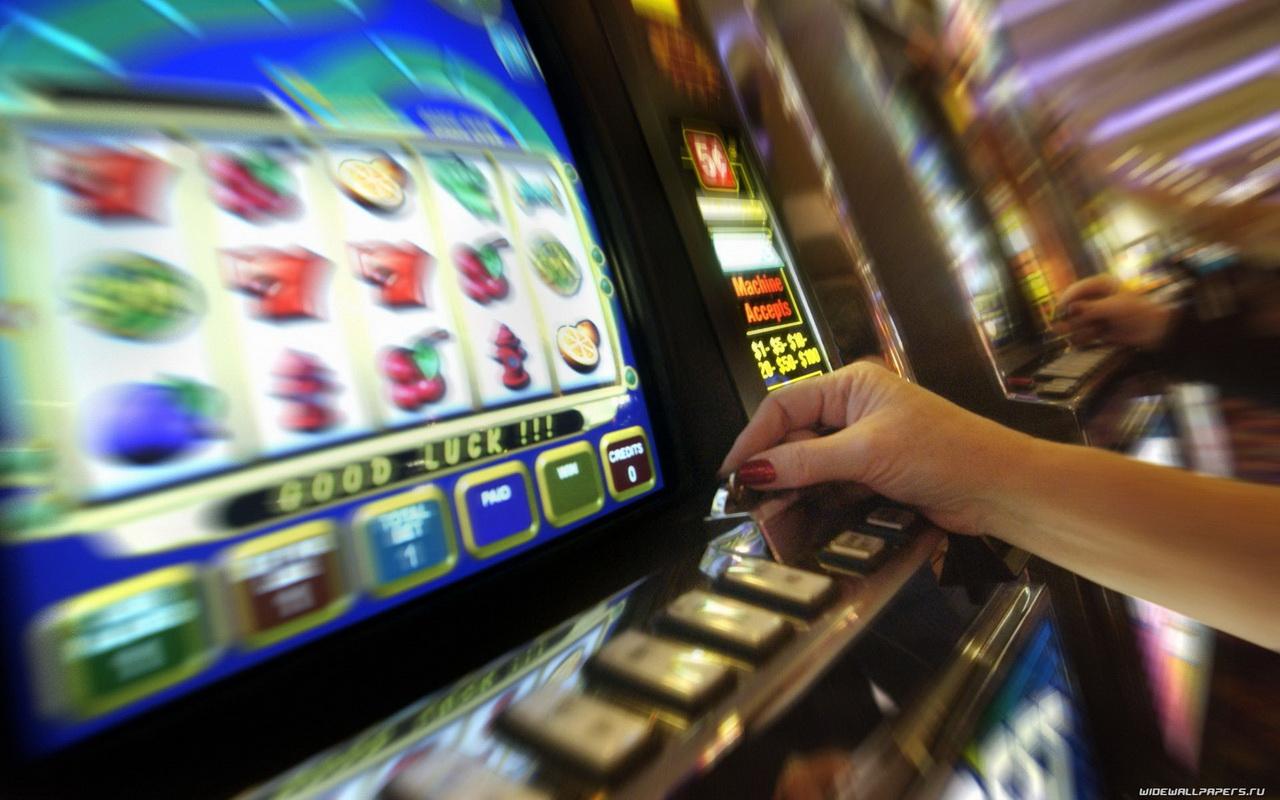 Игры азартные автоматы игровые игровые автоматы kz