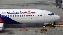 Авиакомпания Malaysia Airlines устроила конкурс предсмертных желаний