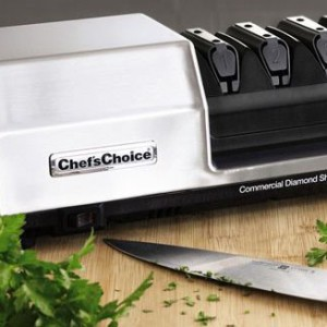 Лучшая ножеточка – в чем ее преимущества