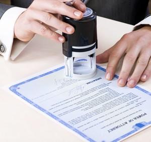 Юридические услуги. Регистрация в Москве