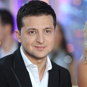 Россияне призывают бойкотировать фильм с Зеленским, который называет жителей Донбасса мразями. Видео