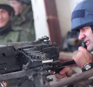 Аваков пригрозил объявить Пореченкова в розыск