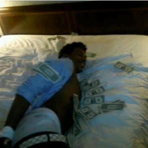 20 доказательств, что у игроков НБА слишком много денег