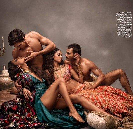 indianki-video-erotika