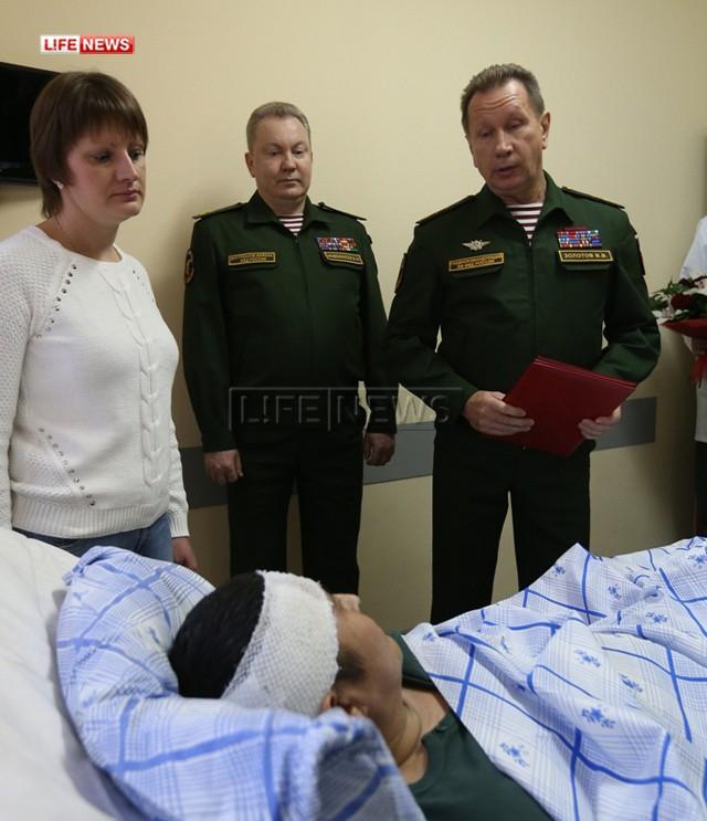 Где находится в настоящее время осужденный серик туякович солтанбеков