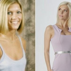 Что может сделать с женской грудью 35 000 долларов (Фото 18+)