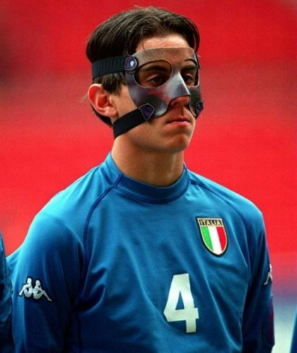football_masks_09