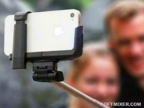 054986100_1420791121-Tongsis_selfie__in.techradar.com__thumb[15]