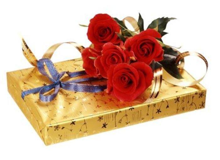 1369744821_8_marta_valentin_den_svyatogo_valentina_podarok_devushke_14_fevralya