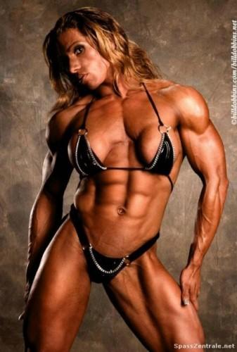 Bb_steroid_14