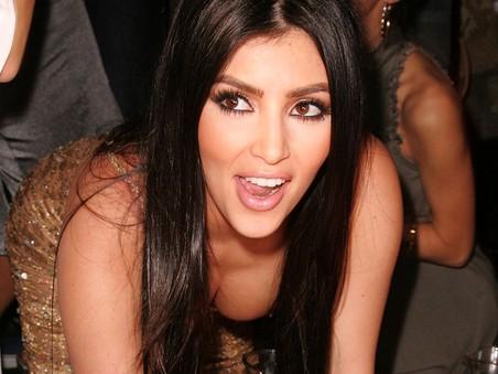kim-kardashian-maxim-cover-fab3c-pic452-452x452-5845