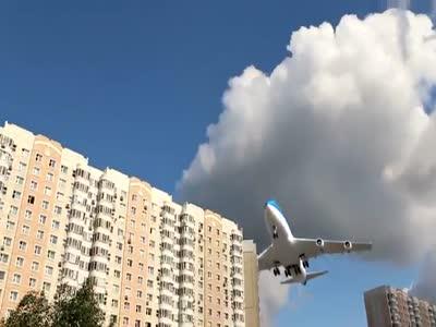 landing_air_plane3