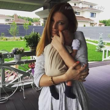podolskaya_24.06.2015
