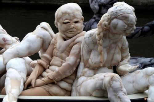 skulptury-iz-chulkov_07