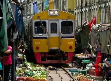train_market_good