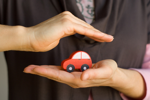 104731177_car_insurance