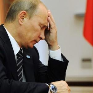 Путин: Имперский уклон политики США наносит урон им самим