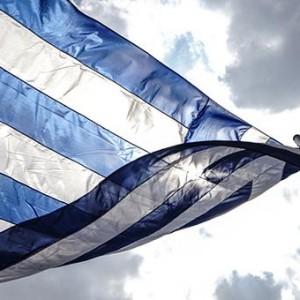 Немецкие СМИ сообщили о втором дефолте Греции