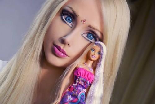 Barbie-Lukyanova-33