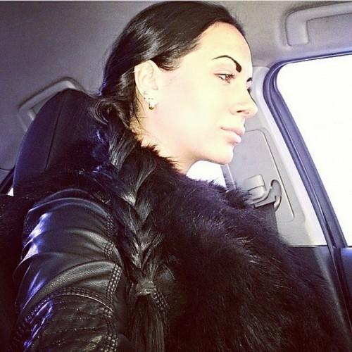 lyudmila_milevich_06