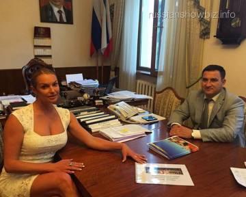 volochkova_4.07.2015