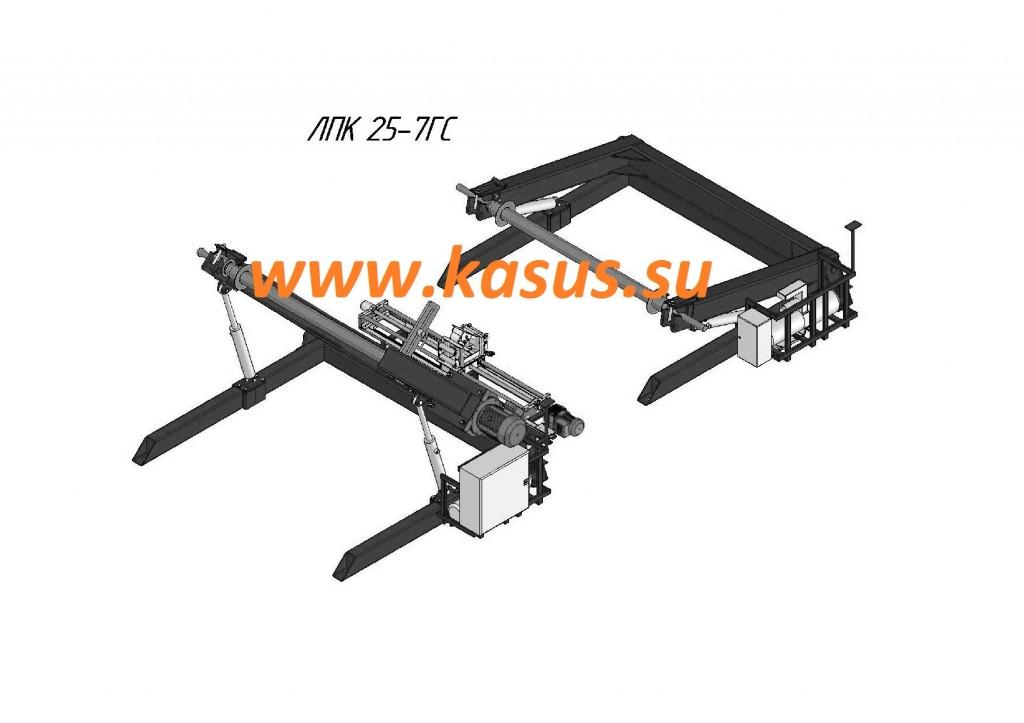 ЛПК-25-71-1024x723