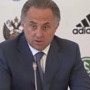 Немецкий футбольный союз поможет развиваться юным российским спортсменам