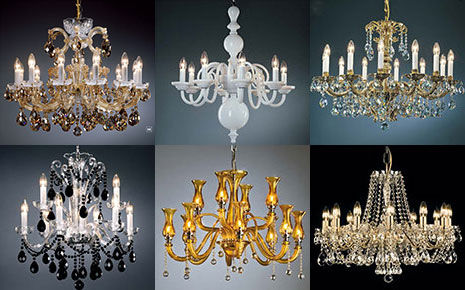 6_candles_lamps