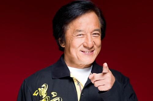 Jackie-Chan-014-pic510-510x340-27926