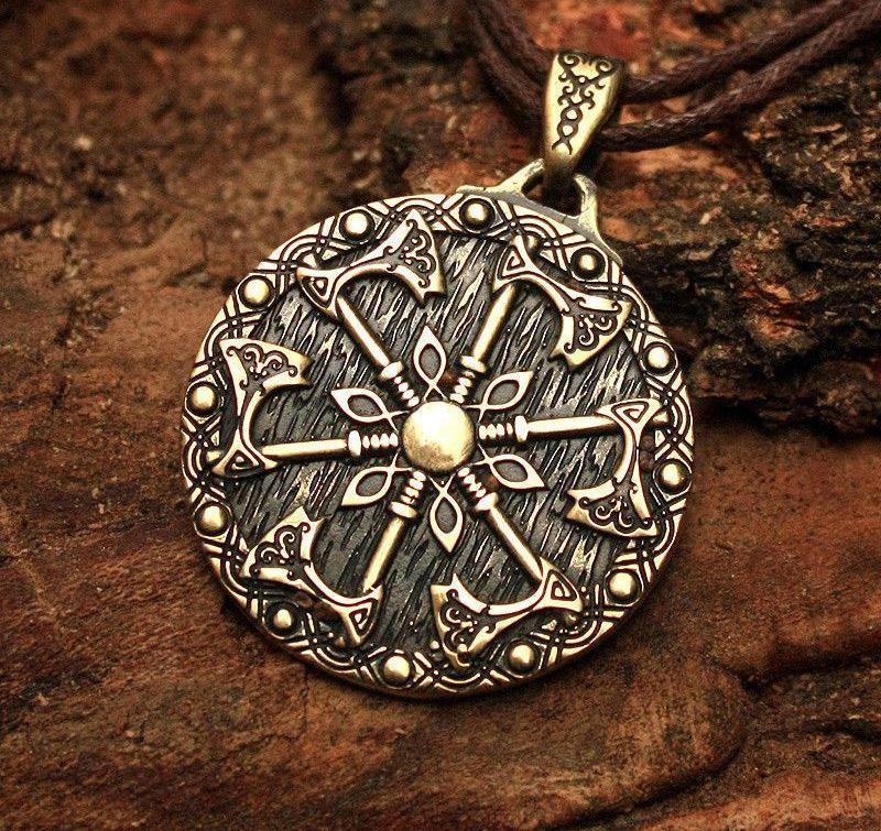 amulet_talisman