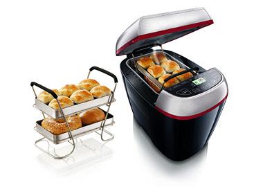 bread_maker