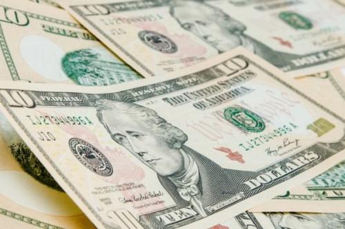 dollar_(depozit)_default
