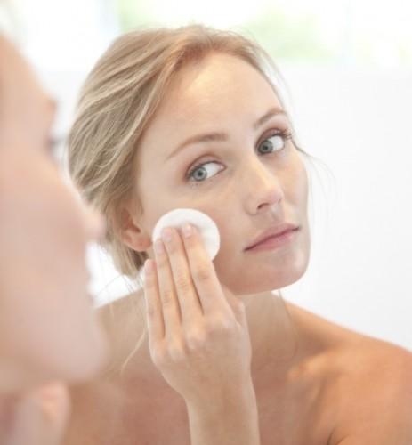 makeup_remove_1440960644996