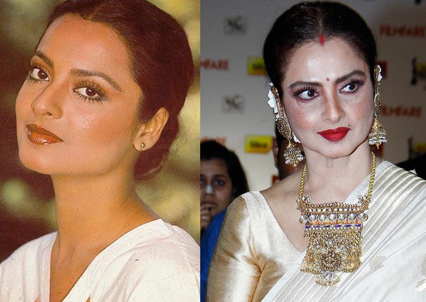 Фото голые индийские знаменитости 11 фотография