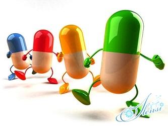 1363207639_nedostatok-vitaminov-55
