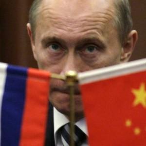 Санкции для Путина: осенний букет
