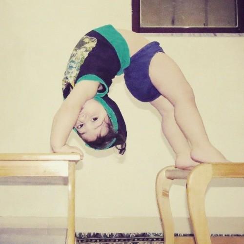 dvuhletnij-gimnast_04