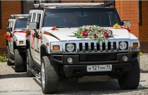 kavkazskie-svadby_01