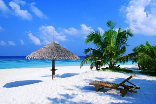 maldives_beach