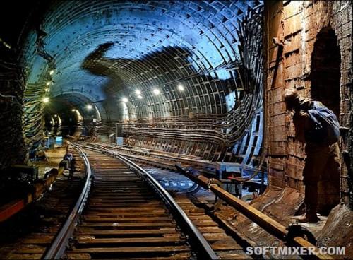 metro-4_thumb[12]
