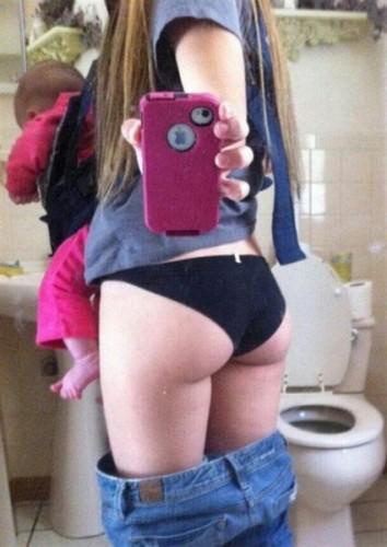 moms_selfies_11