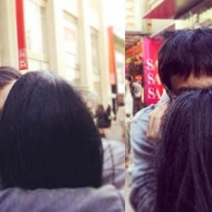 У вас до сих пор нет девушки и друзья издеваются над вами, этот парень покажет, как утереть всем нос (Фото)