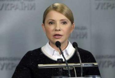 timoshenko-obvinila-pravitel-stvo-yacenyuka-v-neeffektivnoy-politike