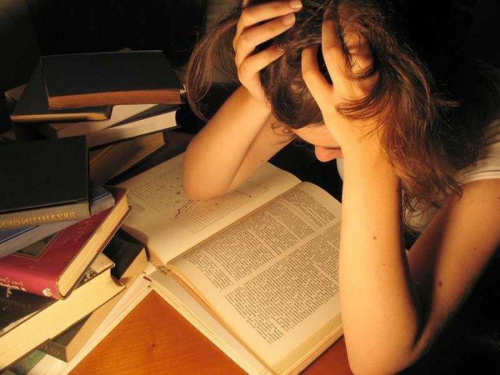 Как-правильно-подготовиться-к-успешной-сдаче-экзамена