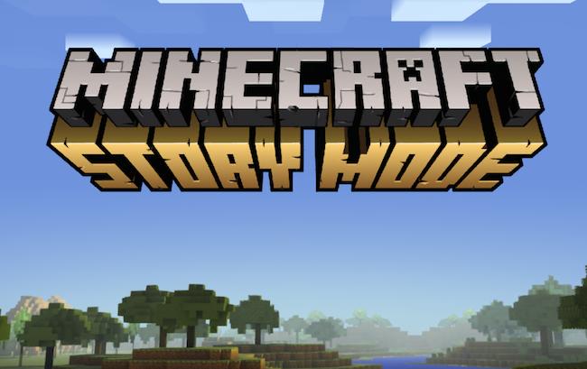 Minecraft_Story_Mode_1