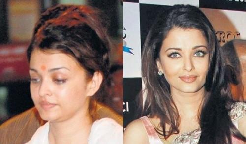 aishwarya-rai-without-makeup-main
